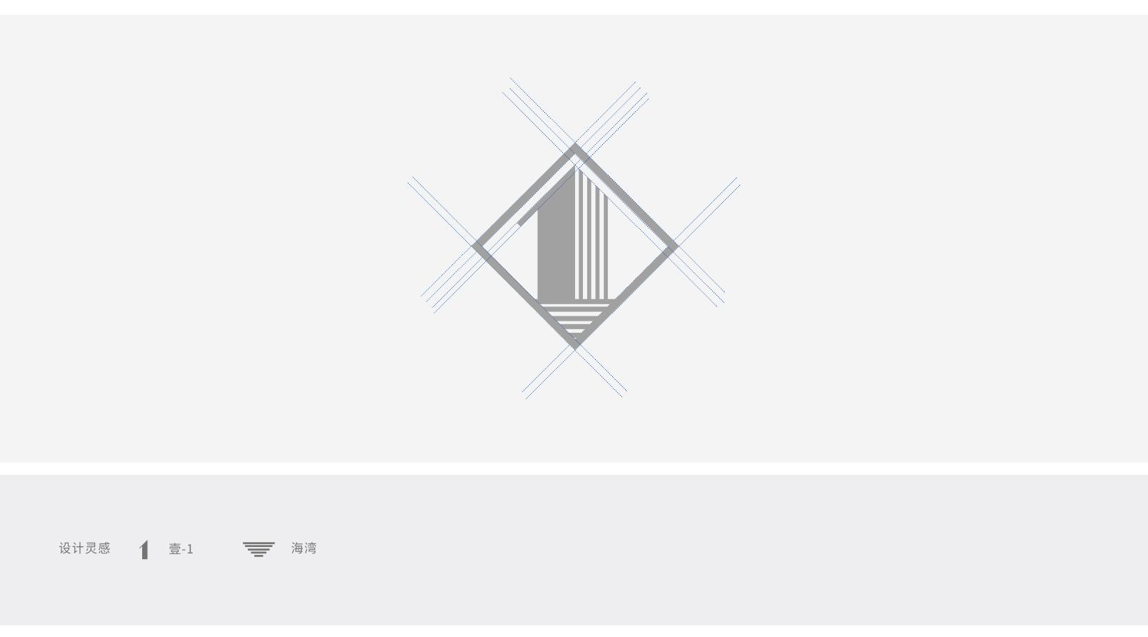 武汉logo设计,地产logo设计