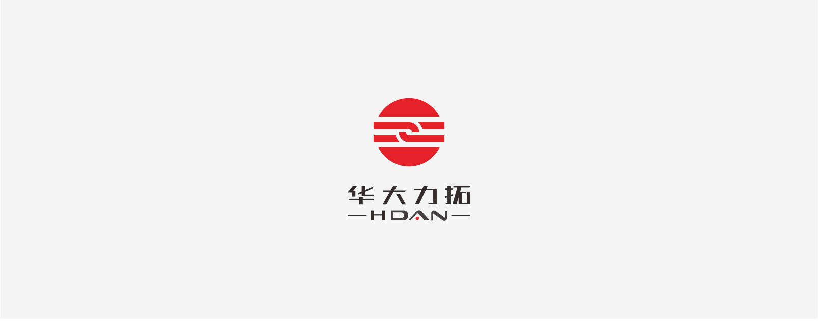 武汉logo设计公司,农业logo设计