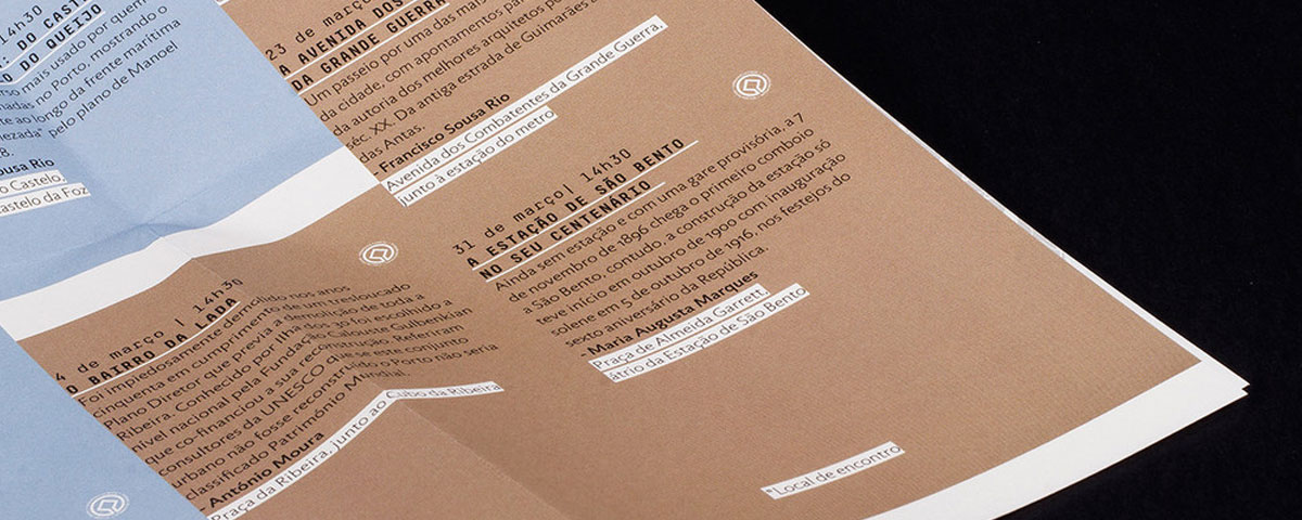 画册印刷方式
