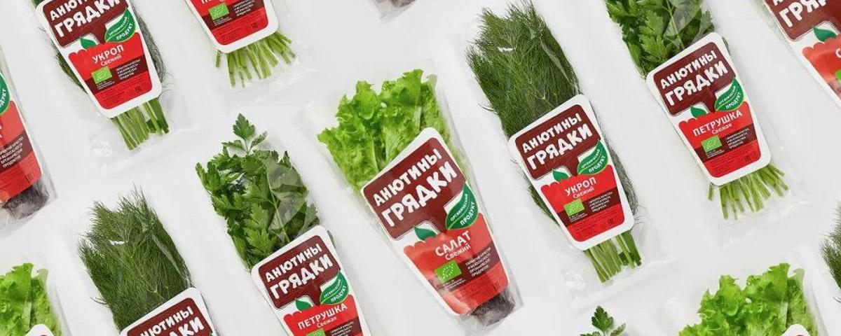 农产品包装印刷如何设计